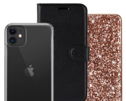 iPhone 6 Plus / 6s Plus Alle hoesjes