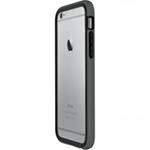 iPhone 8 Plus Bumpers