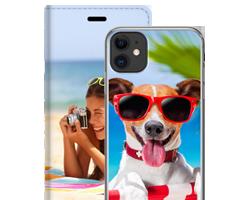 Huawei P Smart Z Hoesje ontwerpen