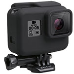 GoPro HERO6 Bescherming