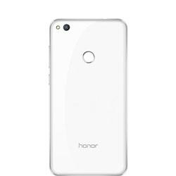 Honor 8 Lite hoesjes