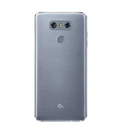 LG G6 hoesjes