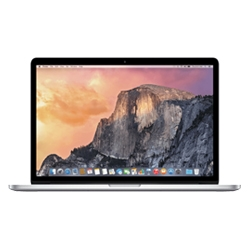 Apple MacBook Pro Retina 13 inch hoesjes