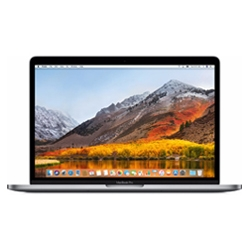 Apple MacBook Pro 13 inch Thunderbolt 3 (USB-C) hoesjes
