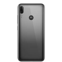 Motorola Moto E6 Plus hoesjes