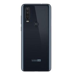 Motorola One Action hoesjes