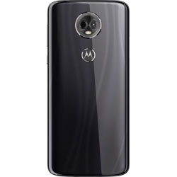 Motorola Moto E5 Plus hoesjes
