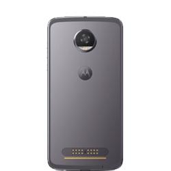 Motorola Moto Z2 Play hoesjes