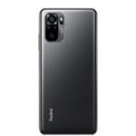 Redmi Note 10 4G