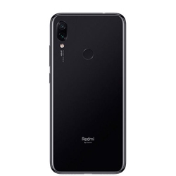 Xiaomi Redmi Note 7 hoesjes