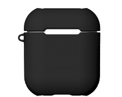 Apple AirPods Alle hoesjes