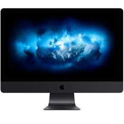 Apple iMac hoesjes