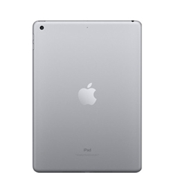 Apple iPad (2018)