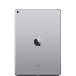 Apple iPad Air 2 hoesjes