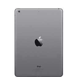Apple iPad Air hoesjes
