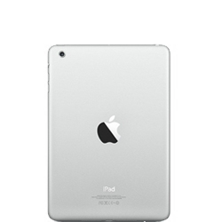 Apple iPad Mini hoesjes