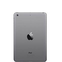 Apple iPad Mini 2 (2013) hoesjes
