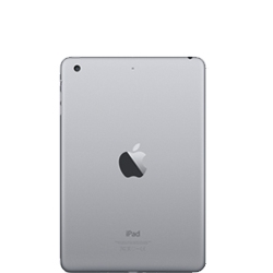 Apple iPad Mini 3 (2014) hoesjes