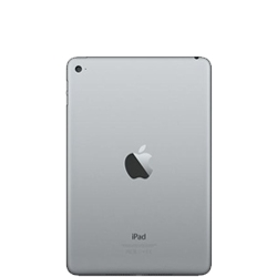 Apple iPad Mini 4 hoesjes