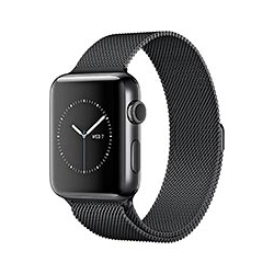 Apple Watch Series 3 42mm hoesjes