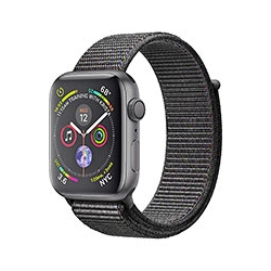 Apple Watch Series 5 44mm hoesjes