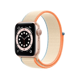 Apple Watch Series 6 40mm hoesjes