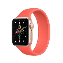 Apple Watch SE 40mm hoesjes
