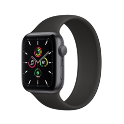 Apple Watch SE 44mm hoesjes