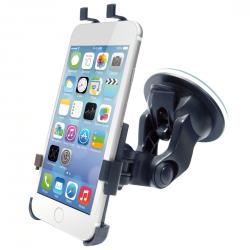 iPod Autohouders