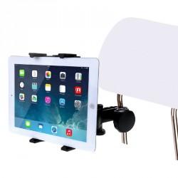 iPad 4 Autohouders