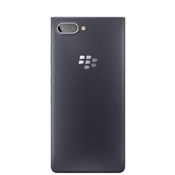 BlackBerry KEY2 LE hoesjes