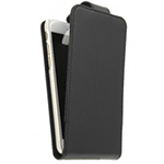 iPhone 4 / 4S Book- & Flipcases