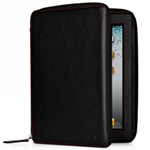 iPad 4 Bookcovers