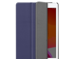 Apple iPad Mini (2019) Bookcovers