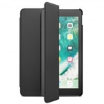 iPad Air 2 Bookcovers