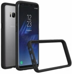 Samsung Galaxy S8 Bumpers