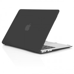 MacBook Pro 15 inch Covers