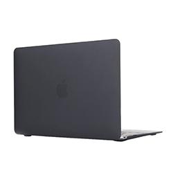 MacBook Pro Retina 15 inch Covers