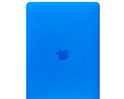 MacBook Air 11 inch (2010-2015) Covers