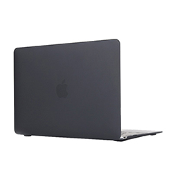 MacBook Pro Retina 13 inch Covers