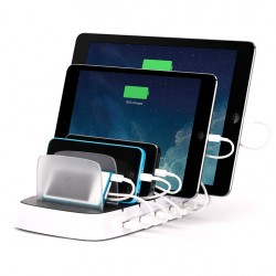 iPad 3 Docking Stations
