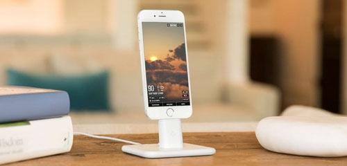 Docking Stations voor Telefoon of Tablet