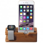 Apple Watch Docking Stations