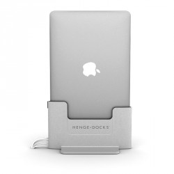 MacBook 12 inch Docking Stations
