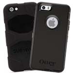 Samsung Galaxy S4 Active Extra stevige hoesjes