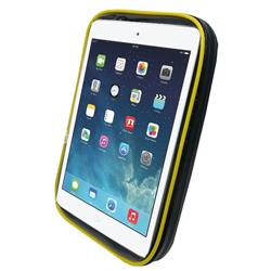 iPad Mini 4 Fietshouders