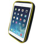 iPad Mini 3 Fietshouders