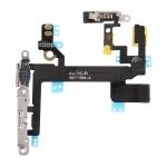 iPhone 6s Plus Flex kabels