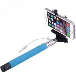 iPhone 4 / 4S Gadgets