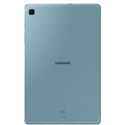 Samsung Galaxy Tab S6 Lite hoesjes